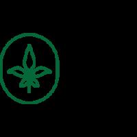 Logo La Feuille verte