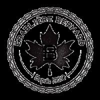 logo_ErablièreBernard